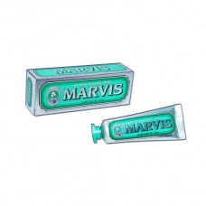 Marvis Classic Strong Mint MINI 25 мл.